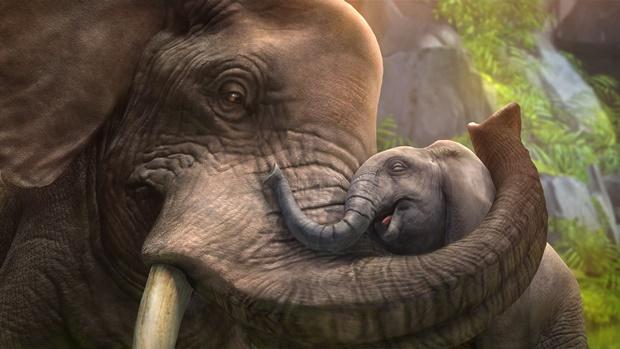 ZooTycoon_E3_Elephants-klein
