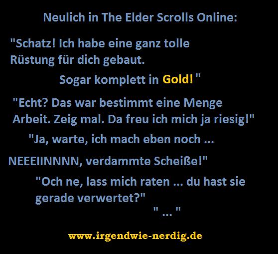 elder-scrolls-online-verwerten