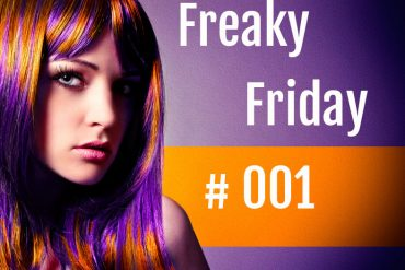 Freaky Friday 01