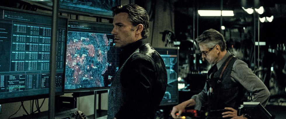 batman-v-superman-ben-affleck-und-jeremy-irons