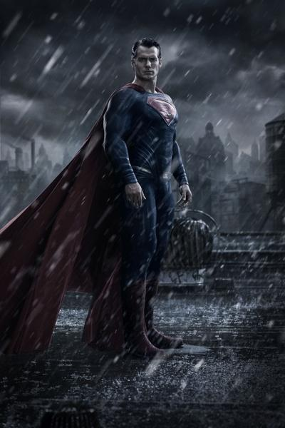 batman-v-superman-mit-henry-cavill