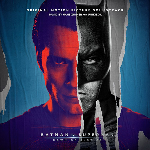 batman-v-superman-soundtrack