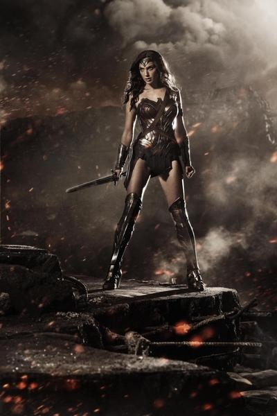 batman-vs-superman-wonder-woman