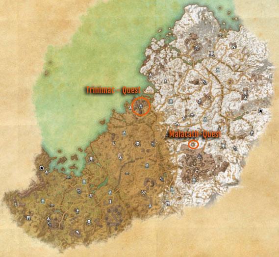 Malacath-Trinimac-Stile-Quest-2