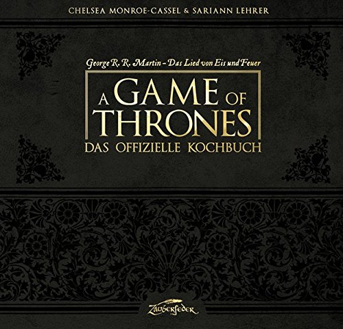 game-of-thrones-kochbuch