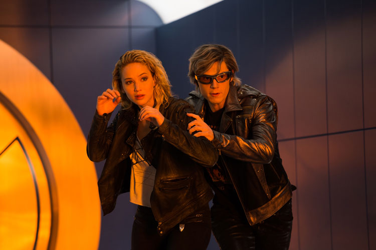 x-men-jennifer-lawrence-evan-peters