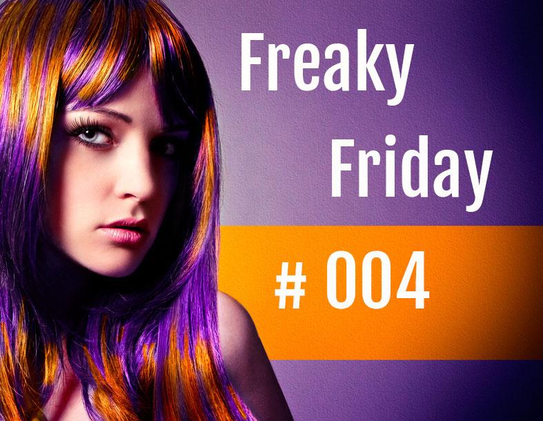 Freaky Friday 004