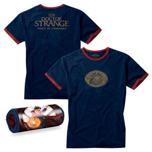 drstrange_t-shirt_klein