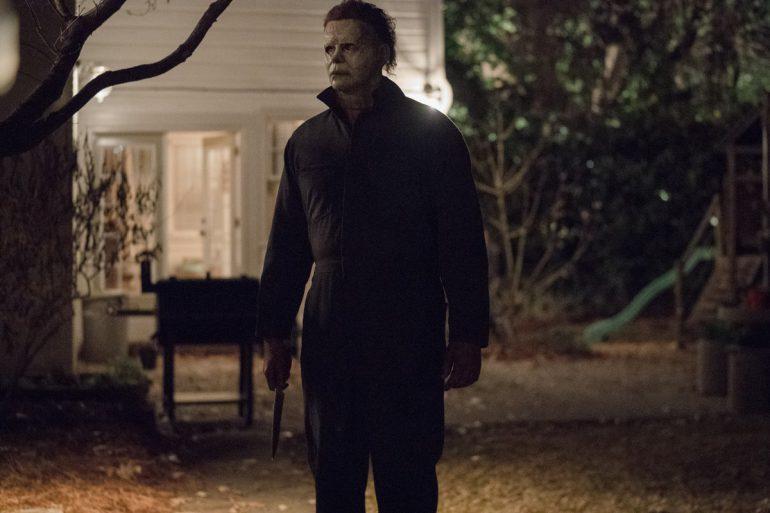 Halloween Kritik Titelbild