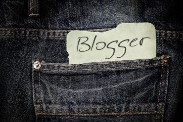 trusted blogs - bessere Suche für Leser, mehr Reichweite für Blogger
