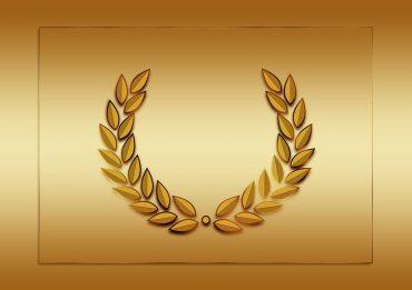 Comic Preis Award