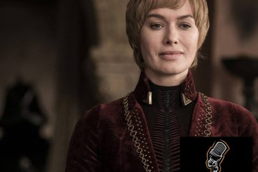 Game of Thrones Podcast Staffel 8 Folge 5