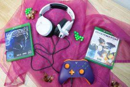 4 Games, von denen ich mir ein Battle Royale wünsche