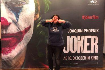 Joker Fortsetzung Kritik Pia von irgendwie nerdig