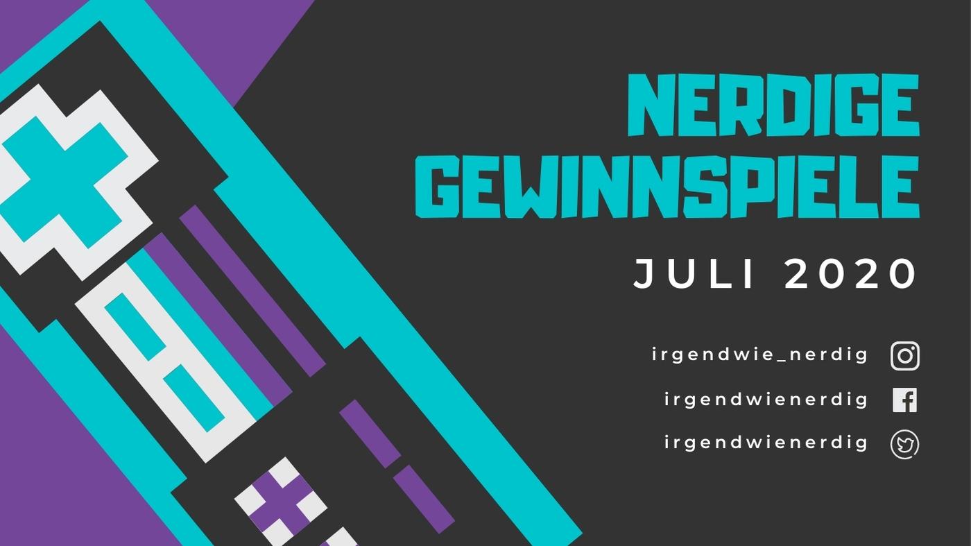 www.irgendwie-nerdig.de