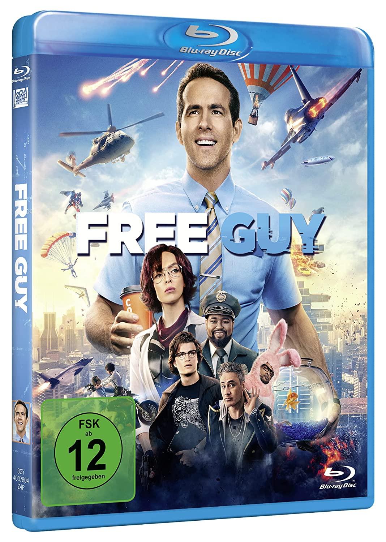 free-guy-bei-amazon-einkaufen-oder-ansehen-review-kritik-ryan-reynolds